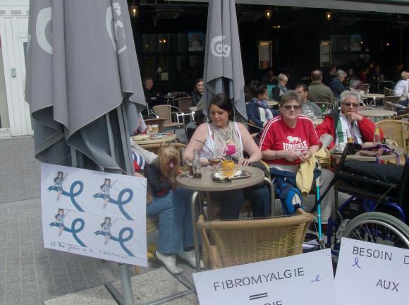 http://petitefez-fibromyalgie.cowblog.fr/images/0172.jpg