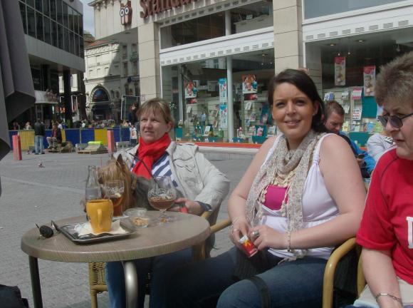 http://petitefez-fibromyalgie.cowblog.fr/images/0202.jpg